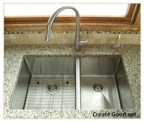 kitchen sinks los angeles create sinks in los angeles kitchen cincinnati