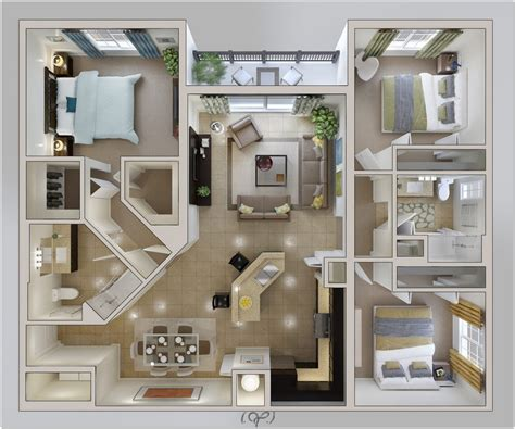 house design layout small bedroom bedroom furniture 2 bedroom apartment layout living room