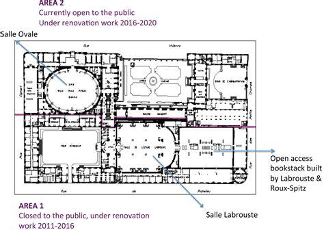 frank secret annex floor plan 100 frank secret annex floor plan annex images