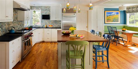 kitchen islands with seating for sale farmhouse kitchen islands kitchen islands with seating farmhouse kitchen islands for sale