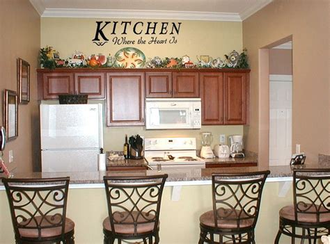 16 unique and easy designs of country kitchen country kitchen decor gen4congress