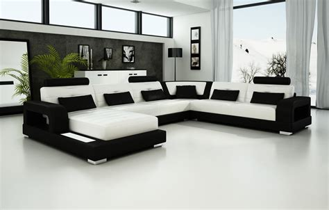 black and white chairs living room black and white modern living room ideas with