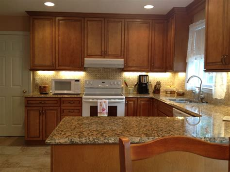 kitchen ideas for 2014 superb kraftmaid cabinets decorating ideas for kitchen