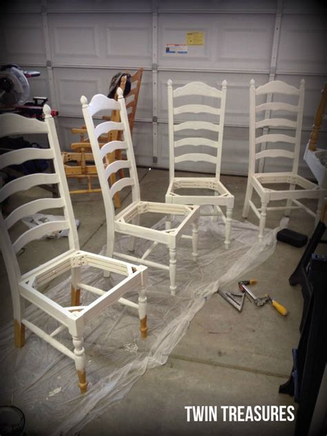 diy chalk paint drying time diy chalk painted table treasures