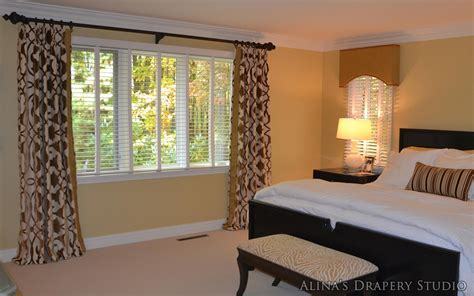 bedroom window ideas bedroom window treatment ideas for impressing everyone s