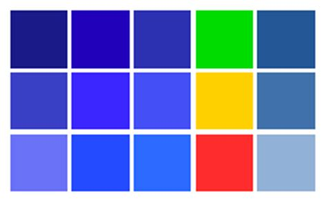 royal color scheme index of resources free color schemes images