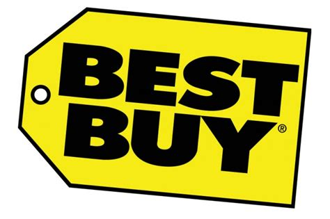 best buy best buy logo