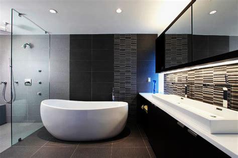 big bathroom 26 magical bathroom tile design ideas creativefan