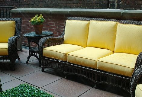 using outdoor furniture inside reduce wear and tear by using outdoor furniture inside