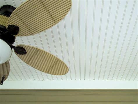 beaded porch panel beaded porch panel vinyl siding