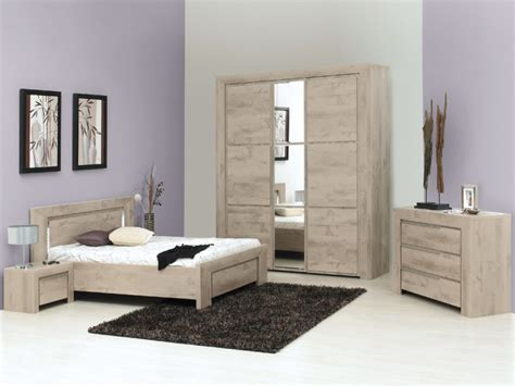 oak bedroom furniture sets uk trend light wood furniture fads blogfads
