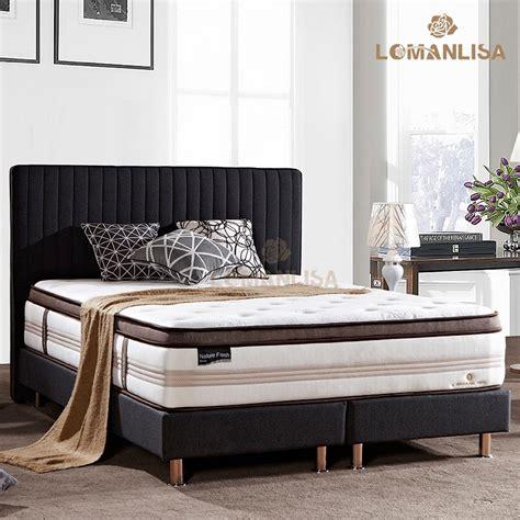 selling bedroom furniture selling bedroom furniture from china mattress
