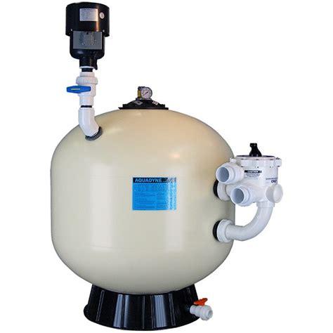 bead filter aquadyne 8 8c beadfilter aquadyne bead filters