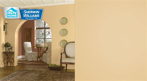 sherwin williams paint store ta hgtv home by sherwin williams paints supplies