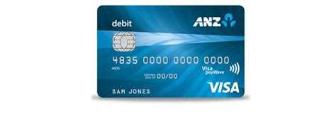 can you make purchases with a temporary debit card anz visa debit anz