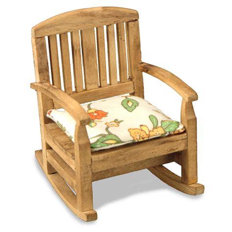 rocking chair garden reutters rocking chair for the garden