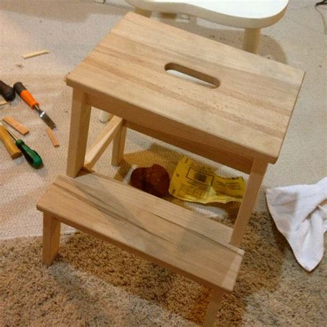 small woodworking projects that sell small wood projects avail the proper thesis by
