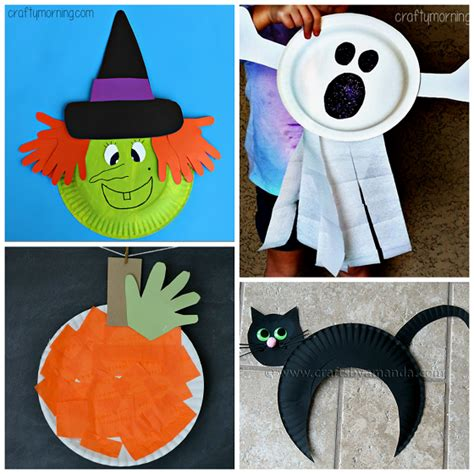toddler craft ideas paper plates paper plate crafts for crafty morning