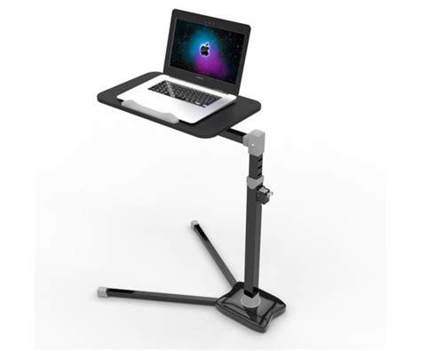 stand computer desk laptop stand computer desk adjustable height v shape