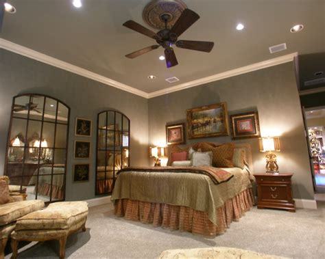 recessed lighting in bedroom recessed lighting placement bedroom design ideas pictures