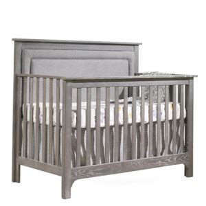 baby crib canada cribs a range of high quality baby cribs always on