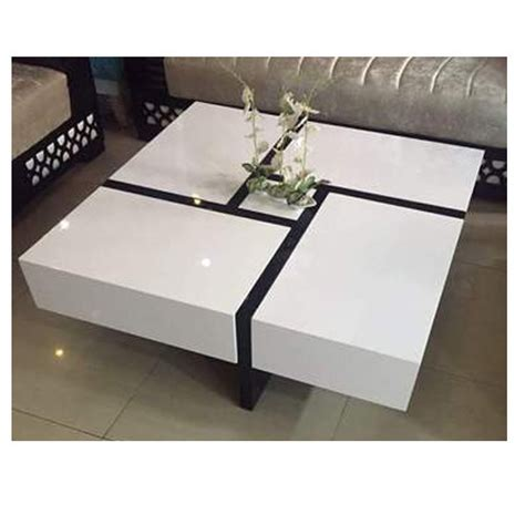 tables sofa tables for sofa console sofa and entryway tables you ll