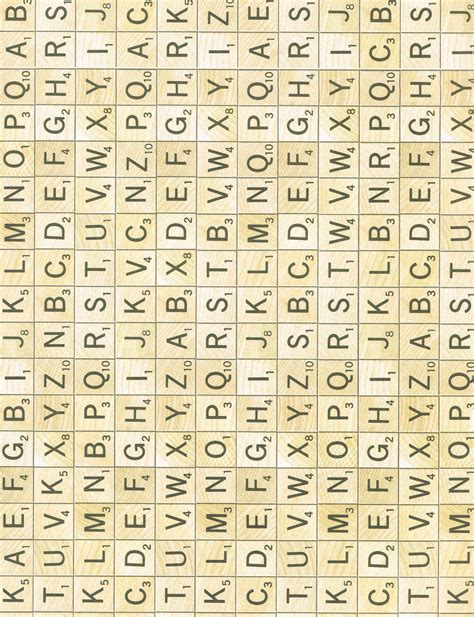 using all your letters in scrabble scrabble letters by esiri76 on deviantart