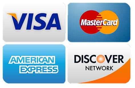 make discover card payment modal title