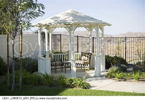 small gazebos for patios small gazebo for patio outdoor gazebo for small yard
