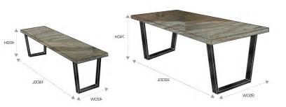 Standard Dining Table Sizes Remarkable Standard Dining Room Table Size Images Designs Dievoon
