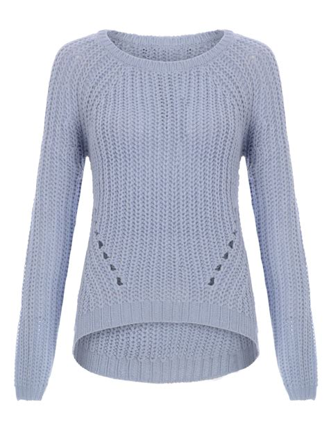 knitted womens jumpers womens ribbed knit jumper rib knitted curved