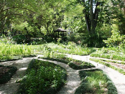 Botanical Gardens Gainesville by Gainesville Botanical Garden Gainesville Location