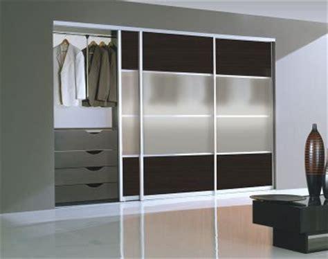custom size sliding closet doors sl03 buy custom size sliding closet door at best