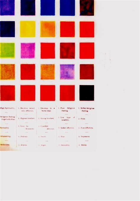 paint colors mood architecture combination paint colors and mood design