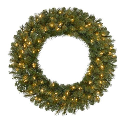 lit wreaths pre lit wreaths outdoor lizardmedia co