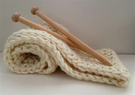 knitting patterns using size 50 needles 20mm knitting needles luxury needles by