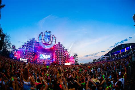 festival miami ultra festival to be sued for 10 million