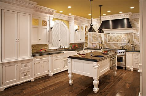 luxury kitchens designs luxury kitchen cabinets for those with big budget my