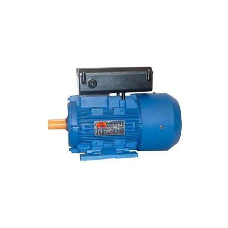 Motor 220v 1500 Rpm by Motor Monof Alto Par 3cv 1500 Rpm Patas B3 220v Black