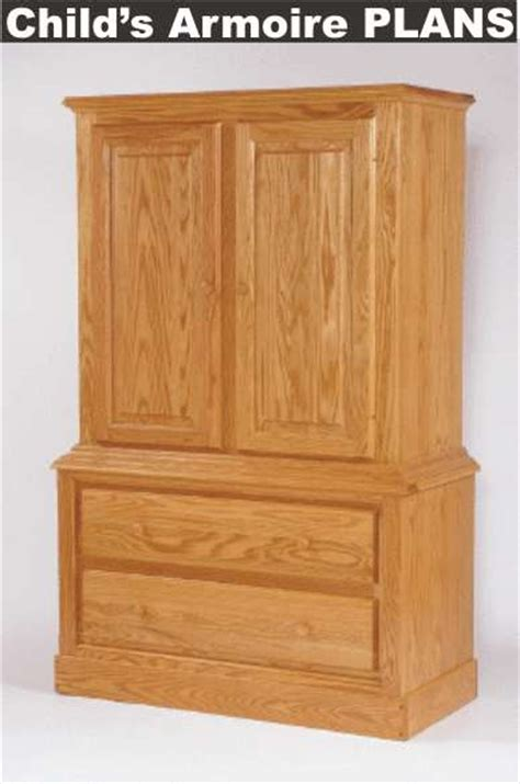 jewelry armoire woodworking plans jewelry armoire plans studio design gallery best
