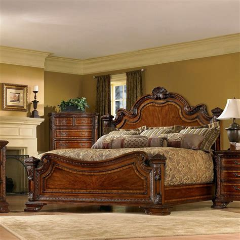 mater furniture 25 best ideas about cherry wood bedroom on
