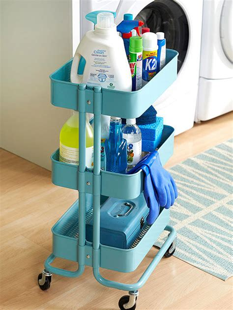 laundry room storage cart laundry room 3 tier cart storage pictures photos and
