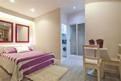 apartamentos el cello appartamenti per chi desidera trasferirsi a barcellona
