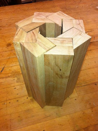 diy wood craft projects pdf diy wood projects plans diy free plans plans