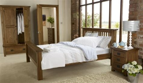 toulouse bed frame toulouse wooden bed frame bensons for beds harveys bed