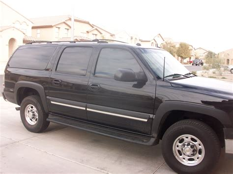 how to fix cars 2004 chevrolet suburban 2500 user handbook service manual how it works cars 2004 chevrolet suburban 2500 transmission control 2004