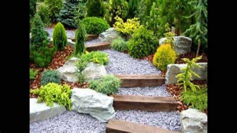 australian garden design ideas