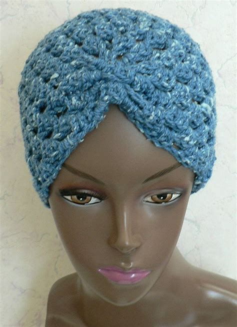 how to knit a turban hat 127 best images about knit crochet hat ideas on