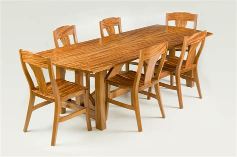 Corlis Woodworks Furniture Gallery