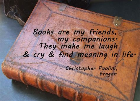 picture book quotes quotes about books weneedfun